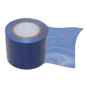 PW-2611 Self-Adhesive Protective Sheets